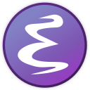 Emacs Logo