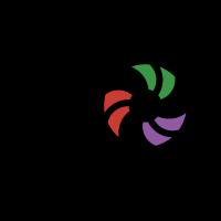 Julia GPU Logo