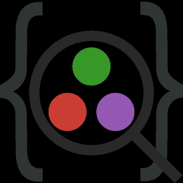 Profiler Logo