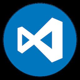 VSCode Logo
